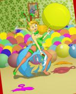 EasterBunny heelpop hopper pop // 1092x1356 // 1.6MB