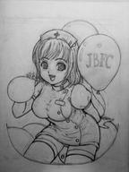anime balloon JBFC nurse // 540x720 // 77.8KB